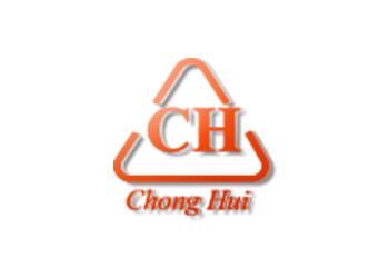 深圳市崇辉表面技术开发有限公司